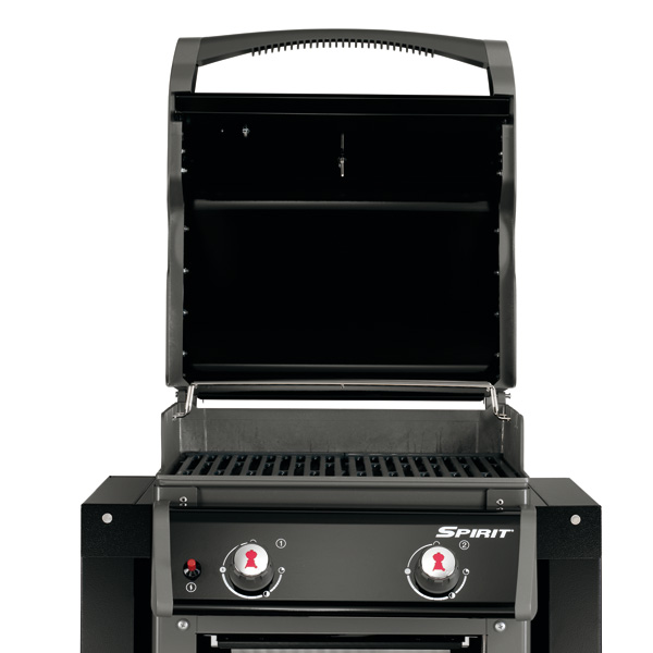 weber spirit e 210 weber spirit s210 liquid propane gas. Black Bedroom Furniture Sets. Home Design Ideas