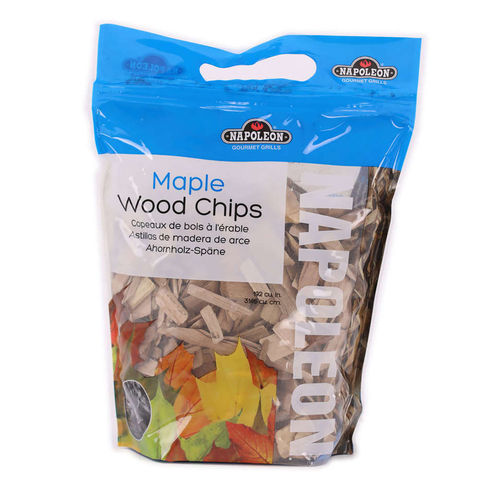 Napoleon® Woodchips Maple (67002)