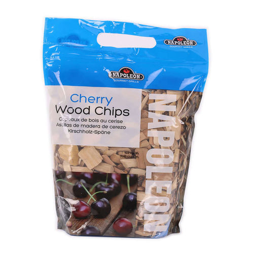 Napoleon® Woodchips Cherry (67005)