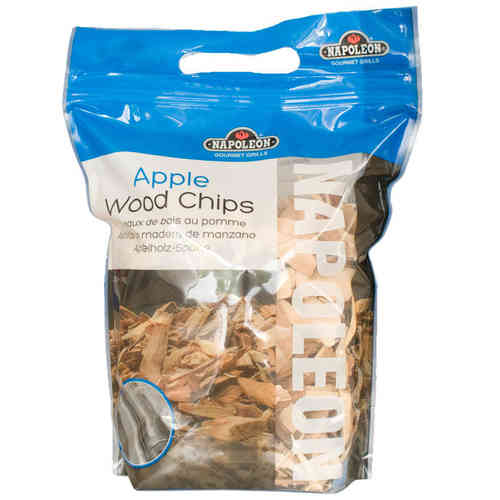 Napoleon® Woodchips Apple (67007)