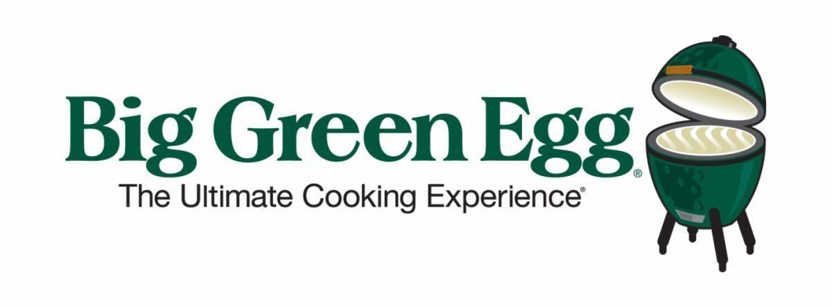 Big Green Egg®