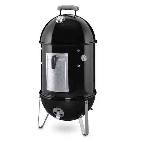 WEBER® Smokey Mountain Cooker 37 cm (711004)